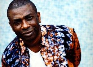 Musica dal Senegal: Youssou N'Dour