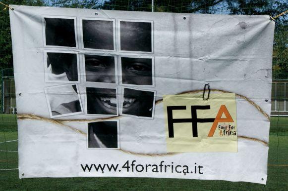 socio_ffa
