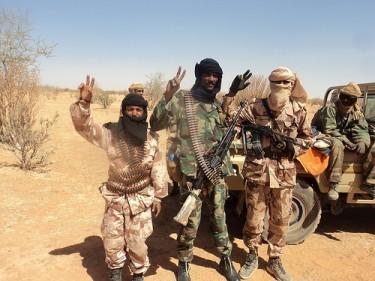 Tuareg-dialogue-with-Mali-375x281