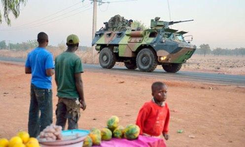 soldiers-mali