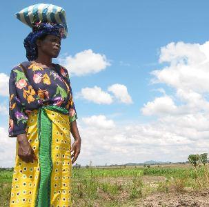 Africa_biofuels1