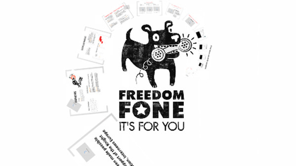 freedom_phone_1586