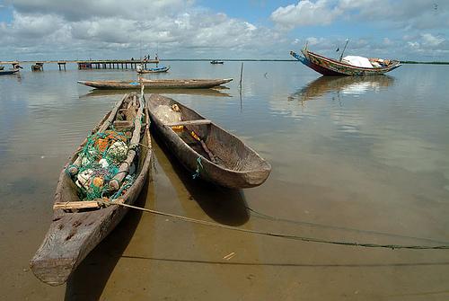 rio-senegal-pesca