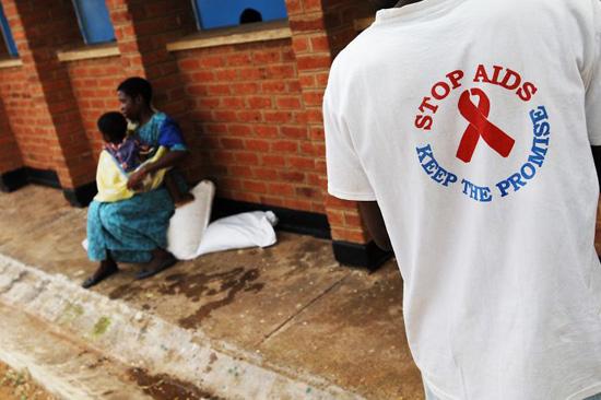 aids_malawi