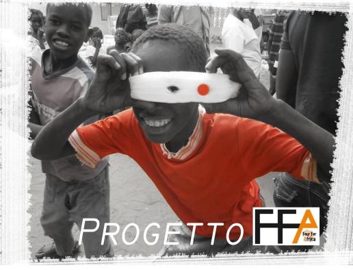 progetto scuola 20 maggio