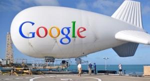 google_blimp