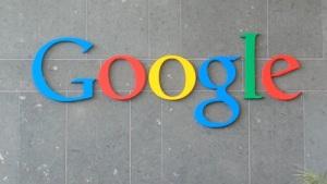 google_africa_fotovoltaico