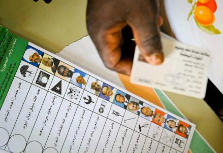 elezioni_africa_r439