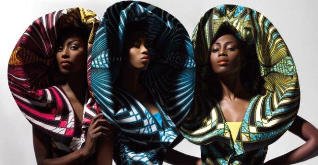 moda_nigeria