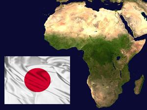 africa_japan_06-18-2019b