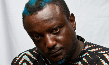 Binyavanga-Wainaina-007