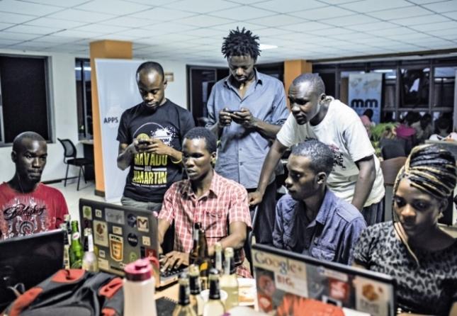 La-rivoluzione-dei-Geek-a-Kampala-in-Uganda_main_image_object