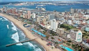 Sudafrica-Durban-300x174