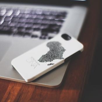 Africa_smartphone