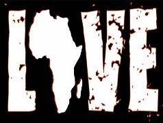 sessualita_africa