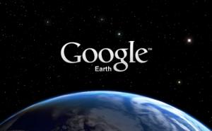 google-earth-5-screenshot-300x185