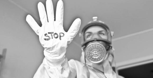 ebola-1-700x357