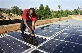 rinnovabili africa
