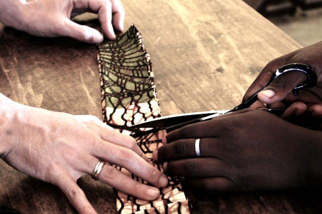 karibuafrica-moda