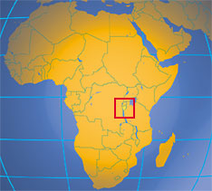 burundi_small_map